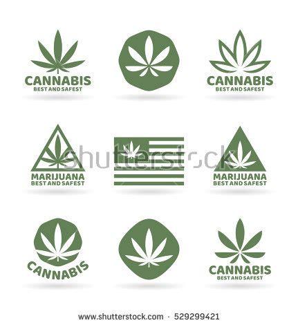 NIDA Research on Marijuana and Cannabinoids National