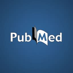 Medicinal marijuana research papers